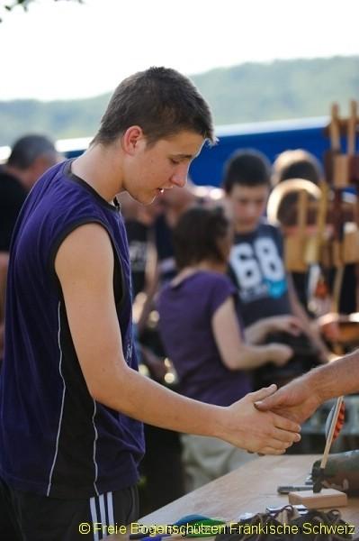 Turnier-2011-77