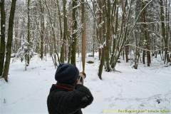 Winter-2011-01