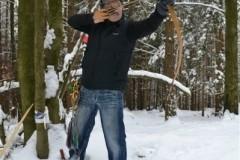 Winter-2011-03