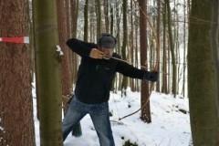 Winter-2011-05