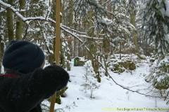 Winter-2011-09