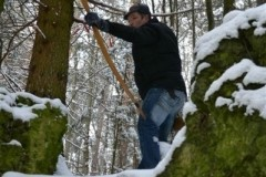 Winter-2011-10