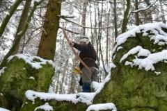 Winter-2011-11