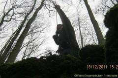 Winter-2011-17