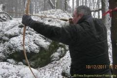 Winter-2011-19