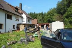 Vorbereitung-2012-01