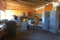 Vorbereitung-2012-09