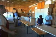 Vorbereitung-2012-10